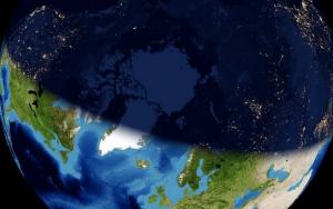 Iceland-North-Arctic_2016-01-17 at 1.13.43 PM