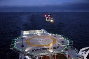 polarsyssel-helicopter-fafnir-offshore
