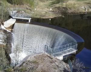 Norway-Statkraft-Vannkraft-Norge