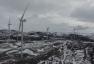 Wind-Power-Northern-Winter