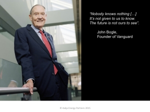 Bogle-Vanguard-Nobody-knows-nothing