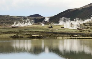 Iceland-Geothermal-Theistareykir-area