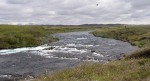 Iceland-Small-Hydro-Power-Bruarvirkjun-Project_9-MW