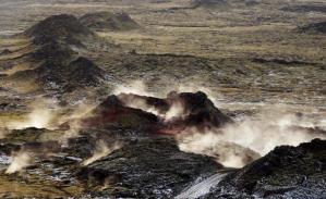 Eldvorp-Geothermal-Area-Iceland