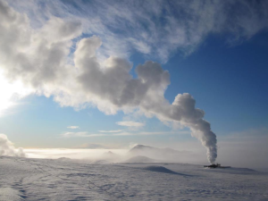 iceland-geothermal-hellisheidi-steam