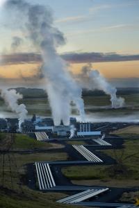 hellisheidivirkjun_geothermal_power_plant