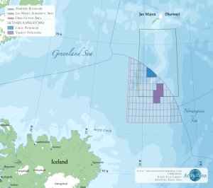 iceland-oil-dreki-area-two-first-licenses-2013