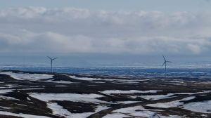 iceland-wind-turbines-burfell