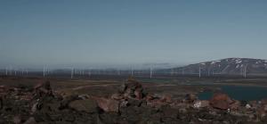 landsvirkjun-burfell-wind-farm-proposal-illustration