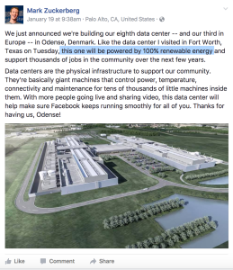 facebook-zuckerberg-datacentre_screen-shot-2017-01-22-at-18-14-02