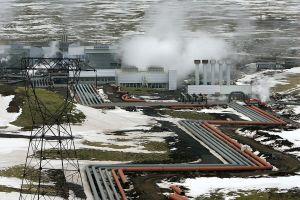 hellisheidi-geothermal-plant_reykjavik-energy-2