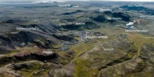 reykjavik-energy_hengill-geothermal-areas