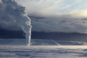 reykjavik-energy_hverahlid-geothermal-area