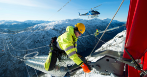 statnett-hvdc-subsea-cables-balancing-grid