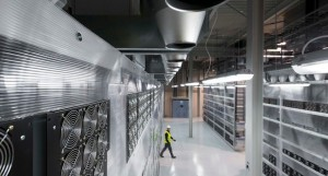 verne-global-data-centre-iceland
