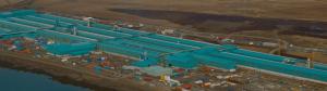 century-aluminum_nordural-smelter-grundartangi-iceland
